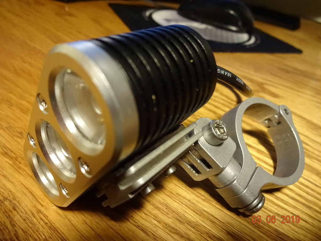 Nite Rider Micro Lumina 850 Helmet Mount Options??-002-3-.jpg