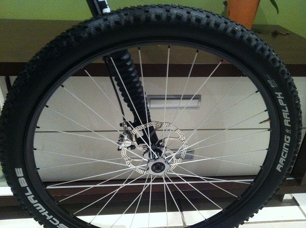 Your 29er weight-002-5-.jpg