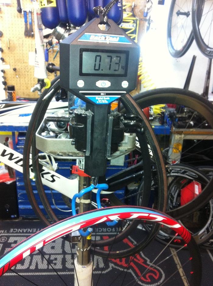 2012 Epic Expert Carbon 29er weight-002-6-.jpg