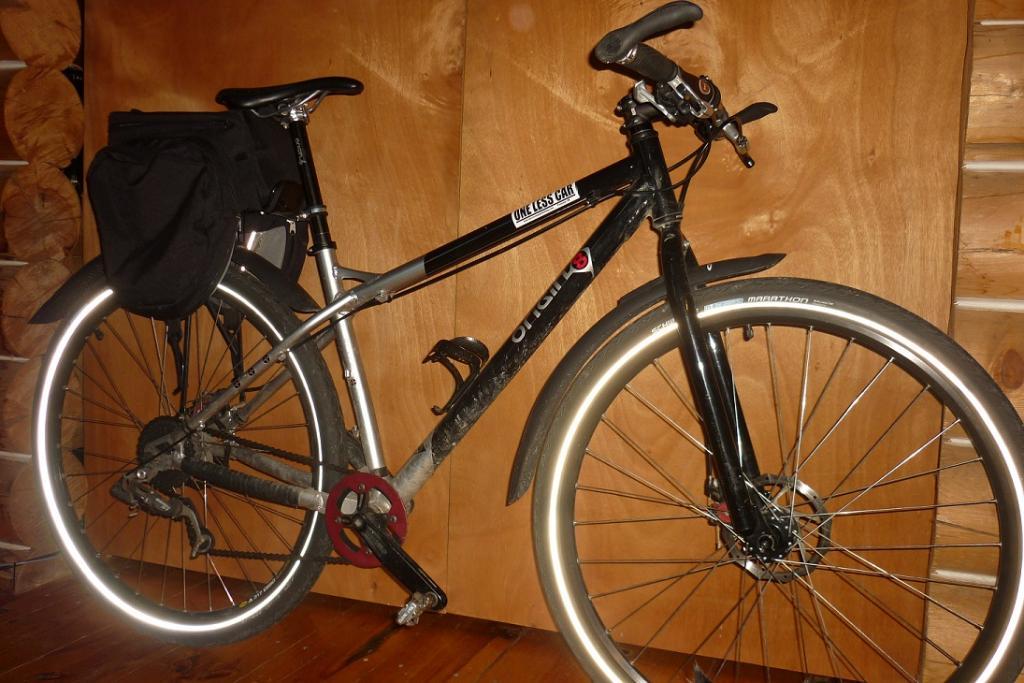 mountain bike commuter-002-6-.jpg