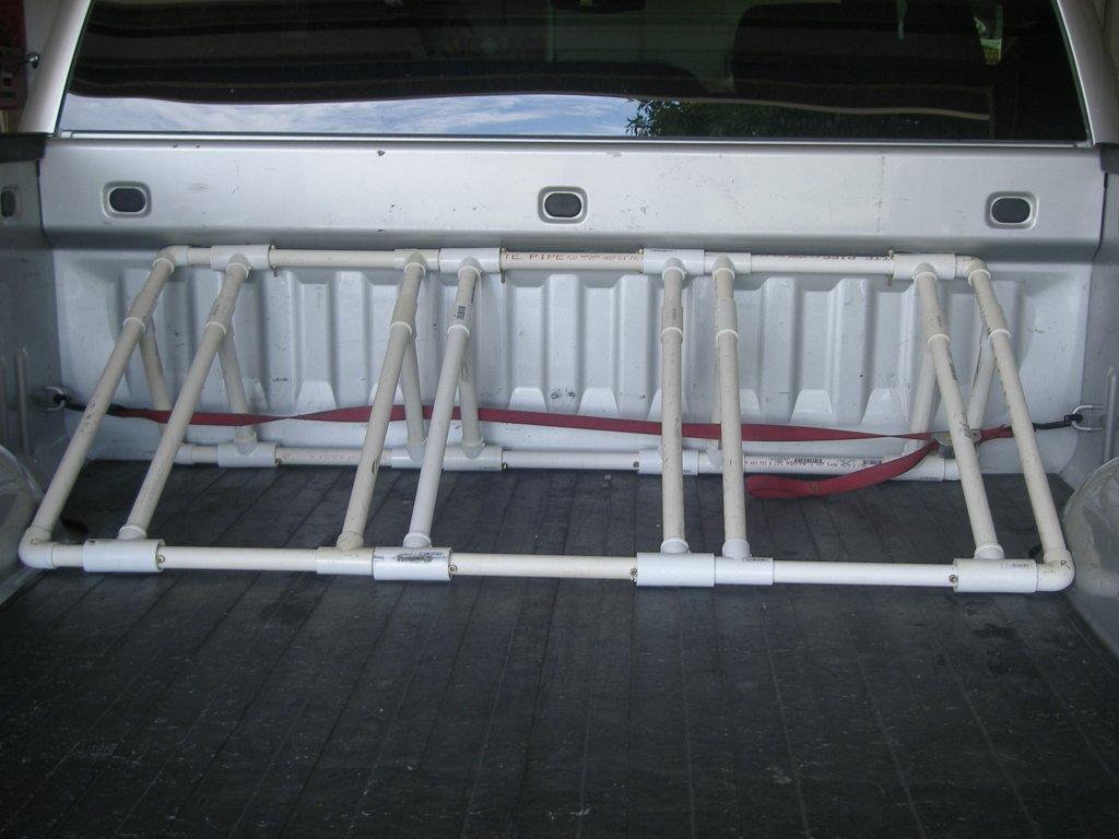 Pick up truck bike racks?-002.jpg