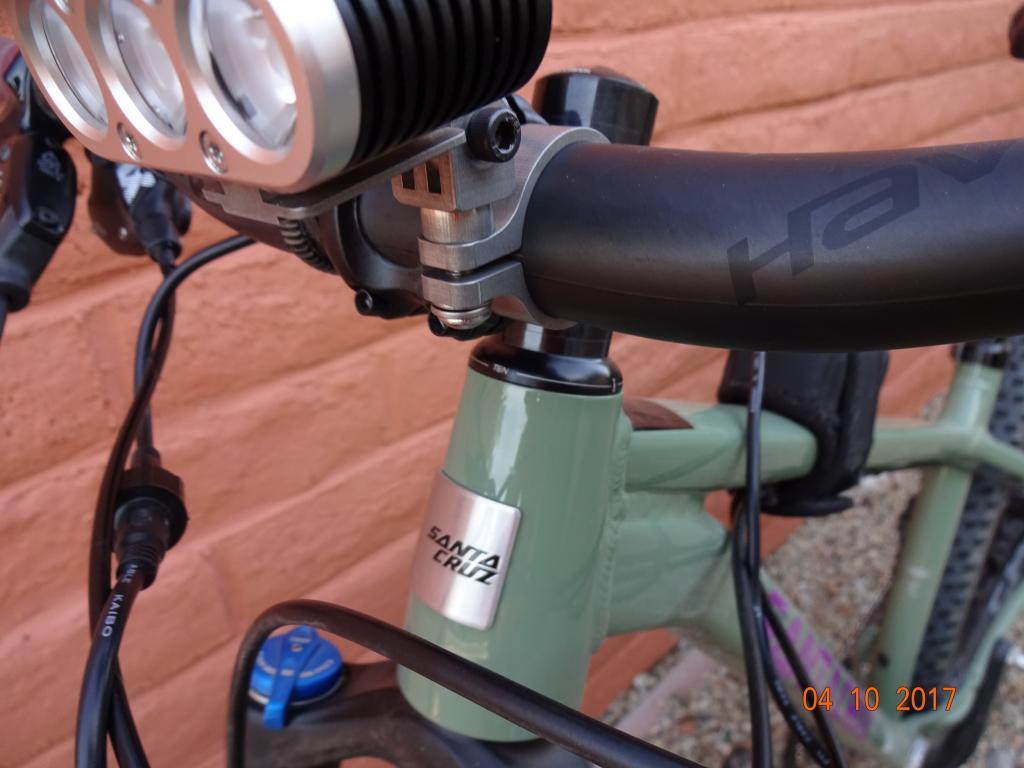 GoPro mounts for 35mm bars-002.jpg