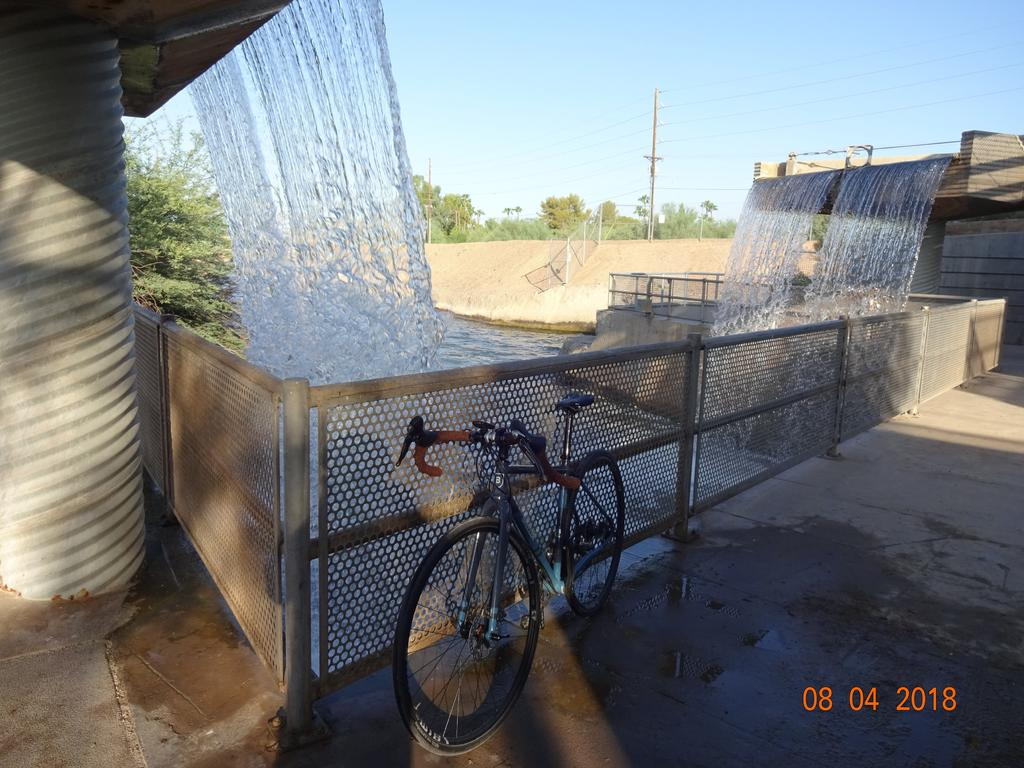 Post Your Gravel Bike Pictures-002.jpg