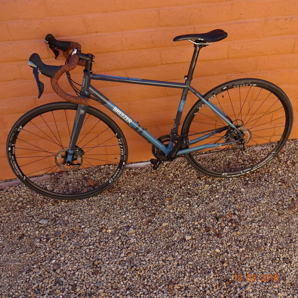 Post Pictures of your Steel Bikes!-002.jpg