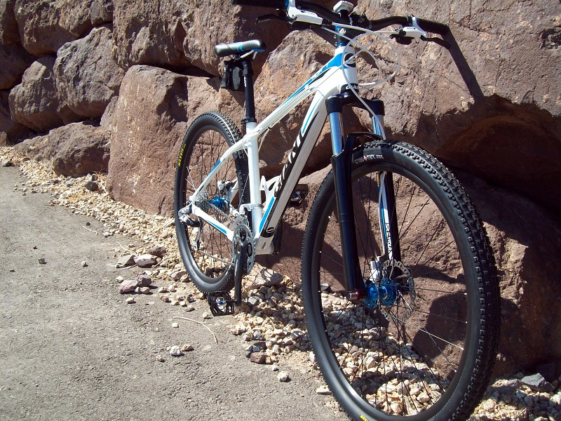 Post your hardtail Giants-002.jpg