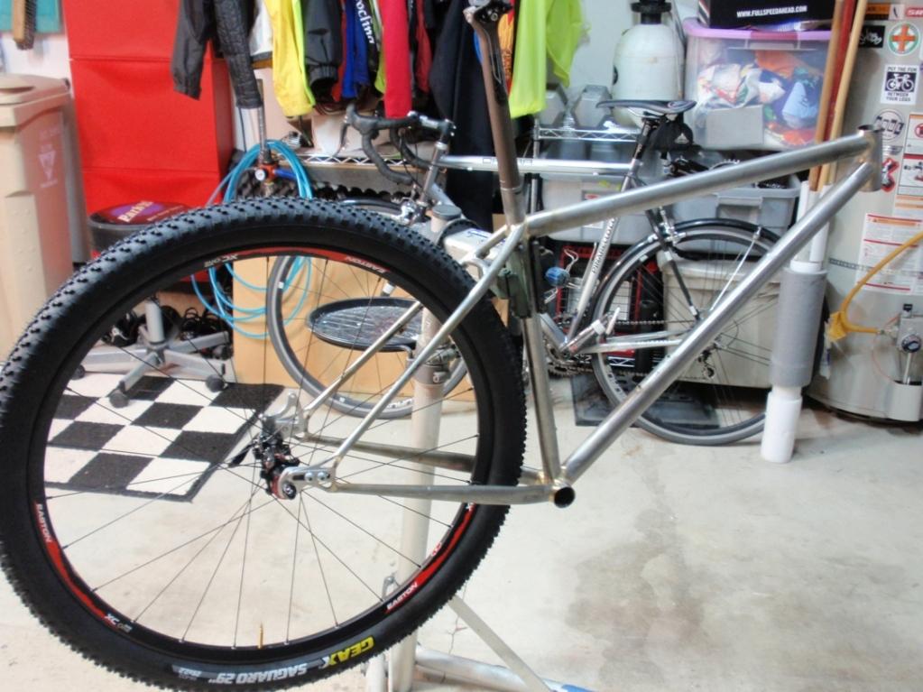 Cernitz Bike: SS 29er-002.jpg