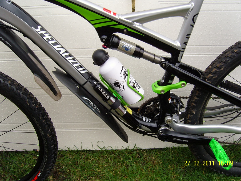 Official Specialized Camber Thread-002.jpg