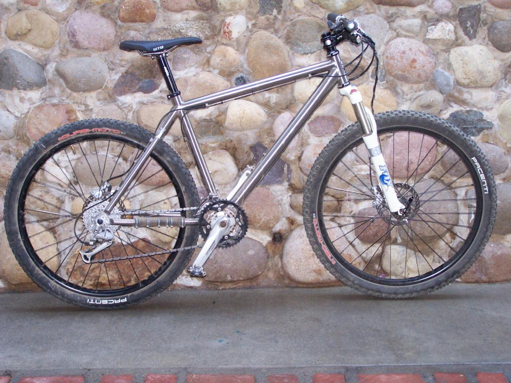 650B Picture Thread-002.jpg