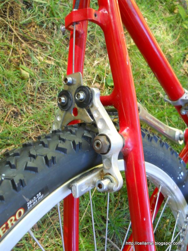 this old bike-002.jpg