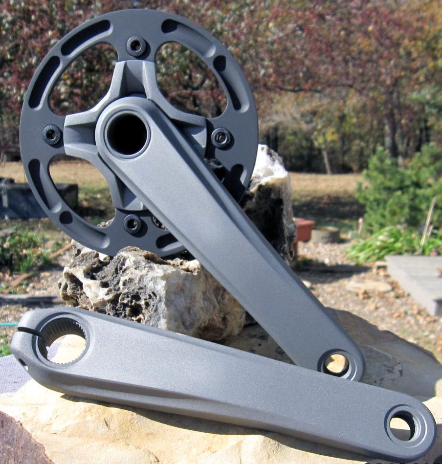 Awesome SS cranks?-002.jpg
