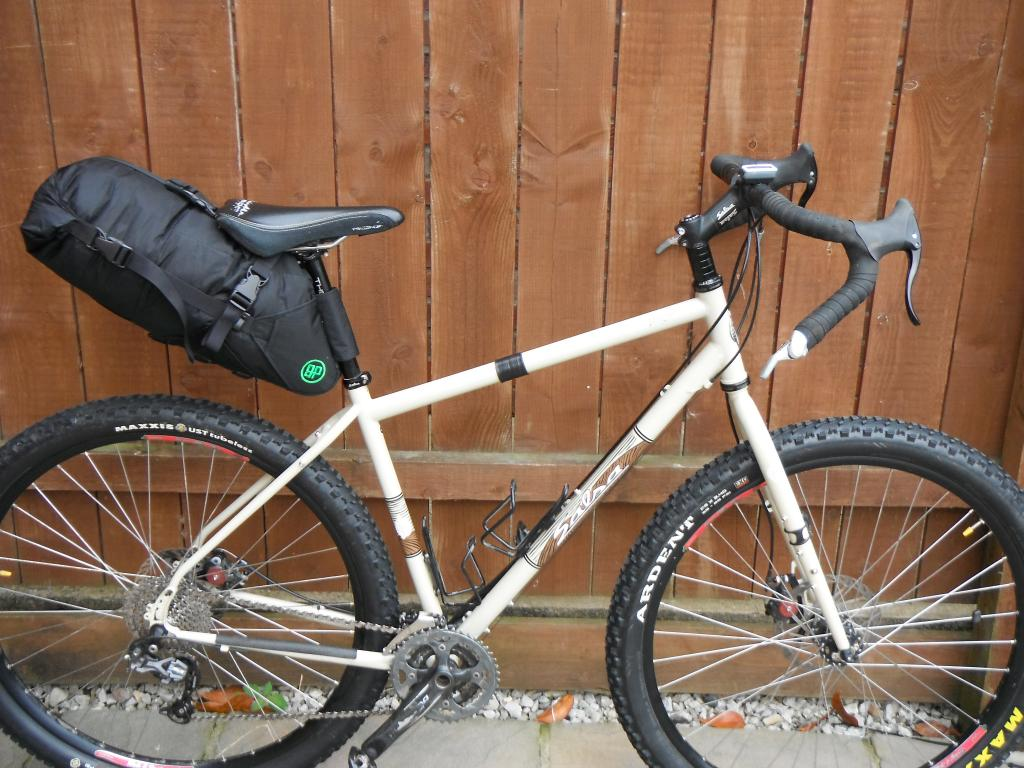 seat pack bikepack eu-002.jpg