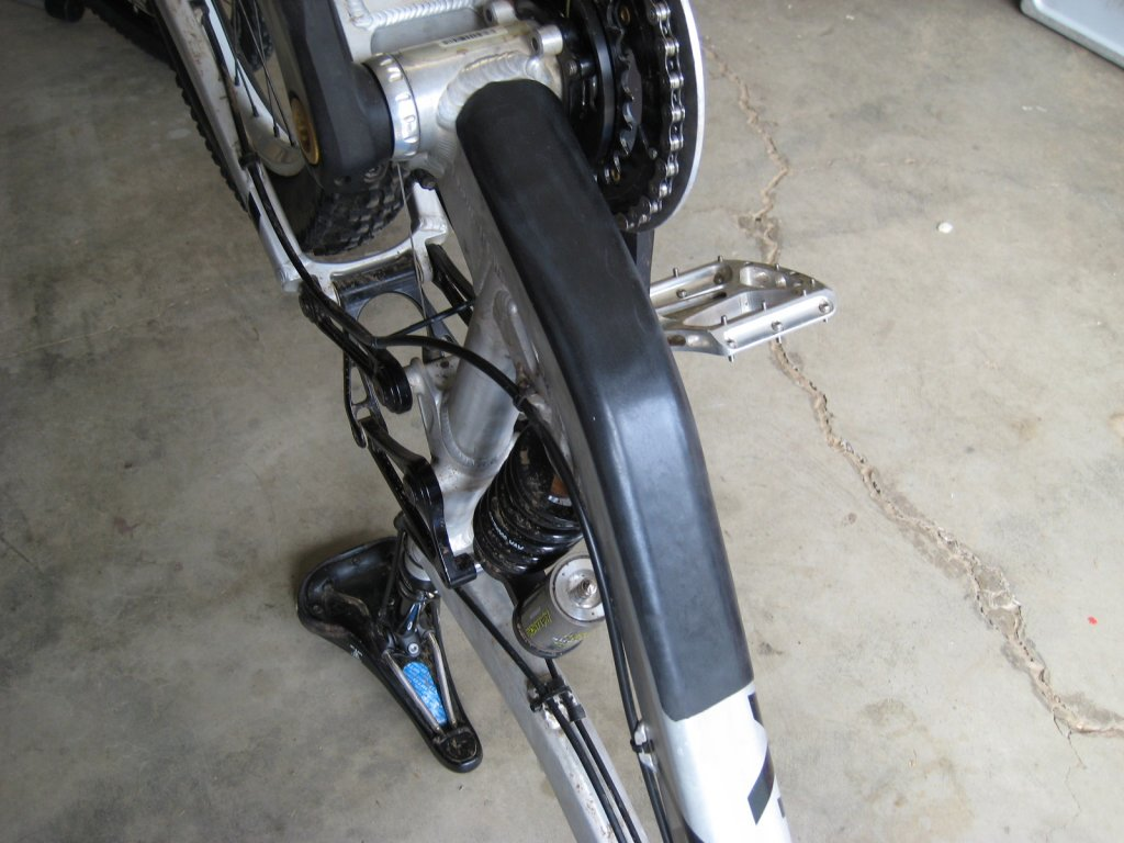 What is that thick/foamy frame protection?-002.jpg