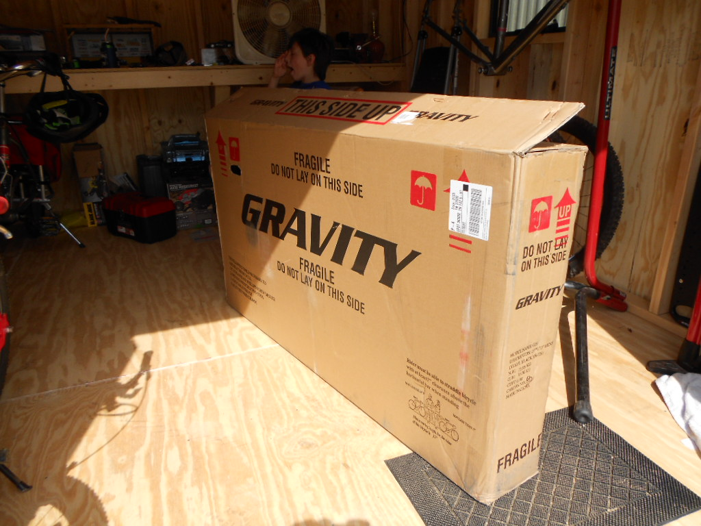 Anyone have any experience with the Gravity G29 SS?-002.jpg