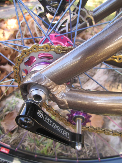 Who has the baddest singlespeed?-002.jpg