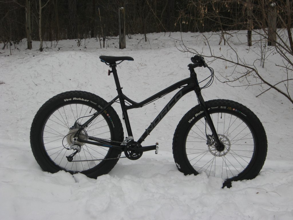 2014 Norco Bigfoot-002.jpg