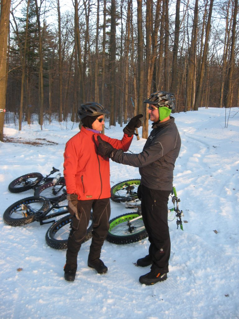 2014 Winter Fatbike Picture Thread-002.jpg