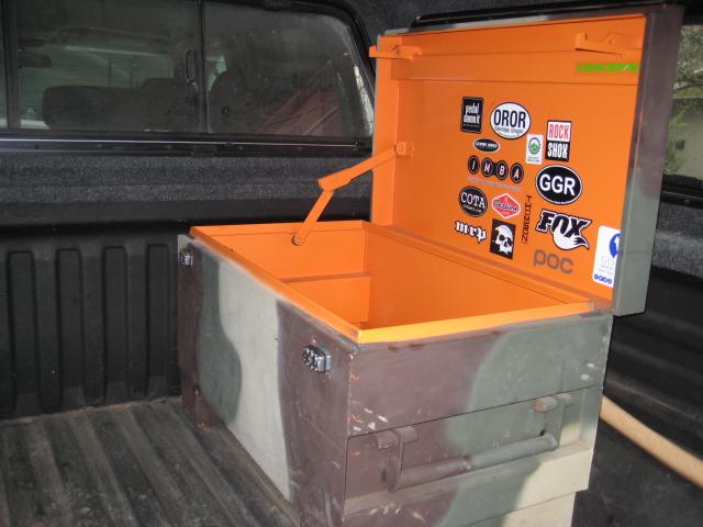 Perfect MTB Truck/SUV-002.jpg