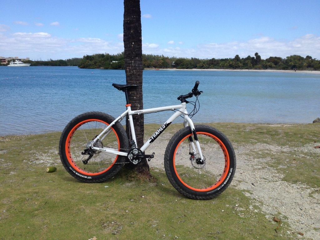 South Florida Fat Bikers?-002.jpg