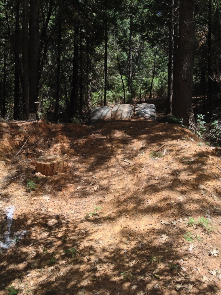 Nevada City Dirt Classic-002.jpg