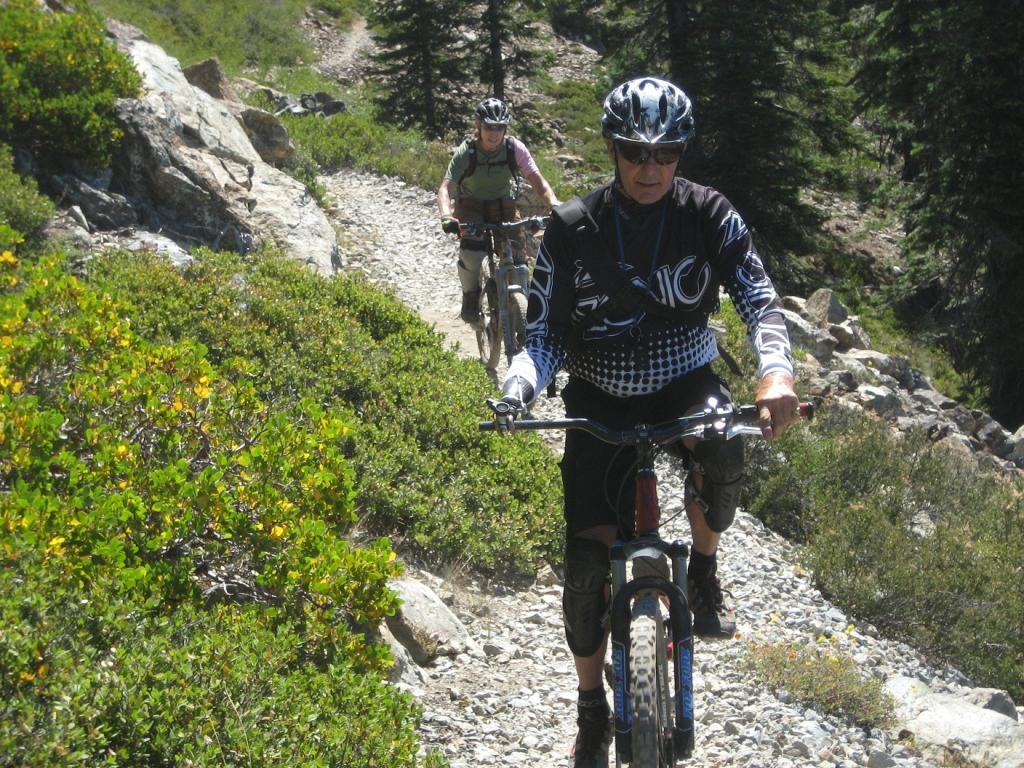 Riding With Our Wives-002a.jpg