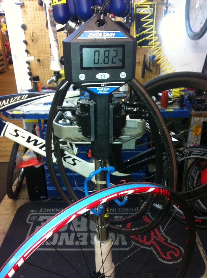 2012 Epic Expert Carbon 29er weight-003-6-.jpg