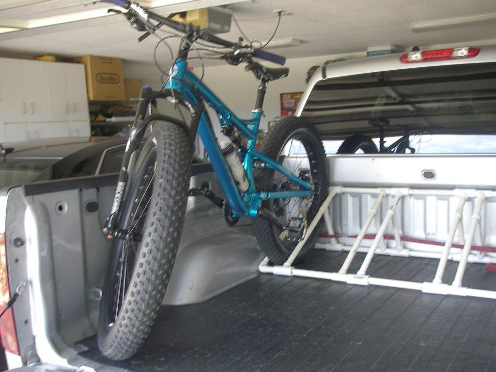 Pick up truck bike racks?-003.jpg