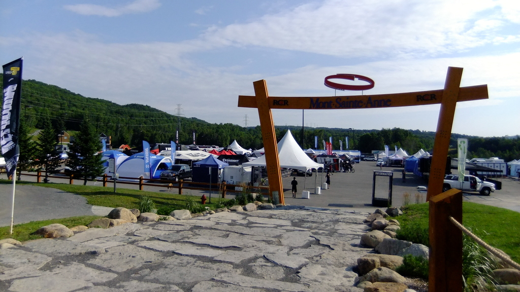 Attending UCI World Cup Race at Mont Sainte Anne-003.jpg
