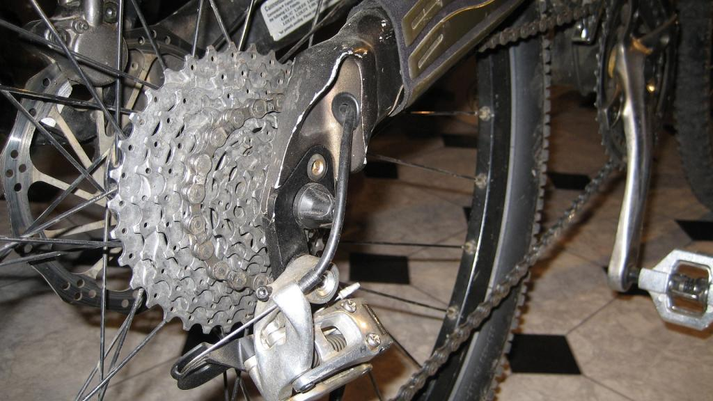 Prophet drivetrain help needed please-003.jpg