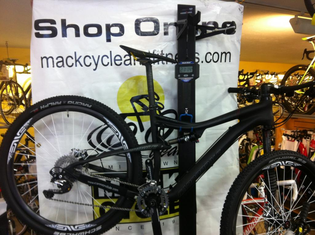 2012 Scalpel Ultimate 29er-003.jpg