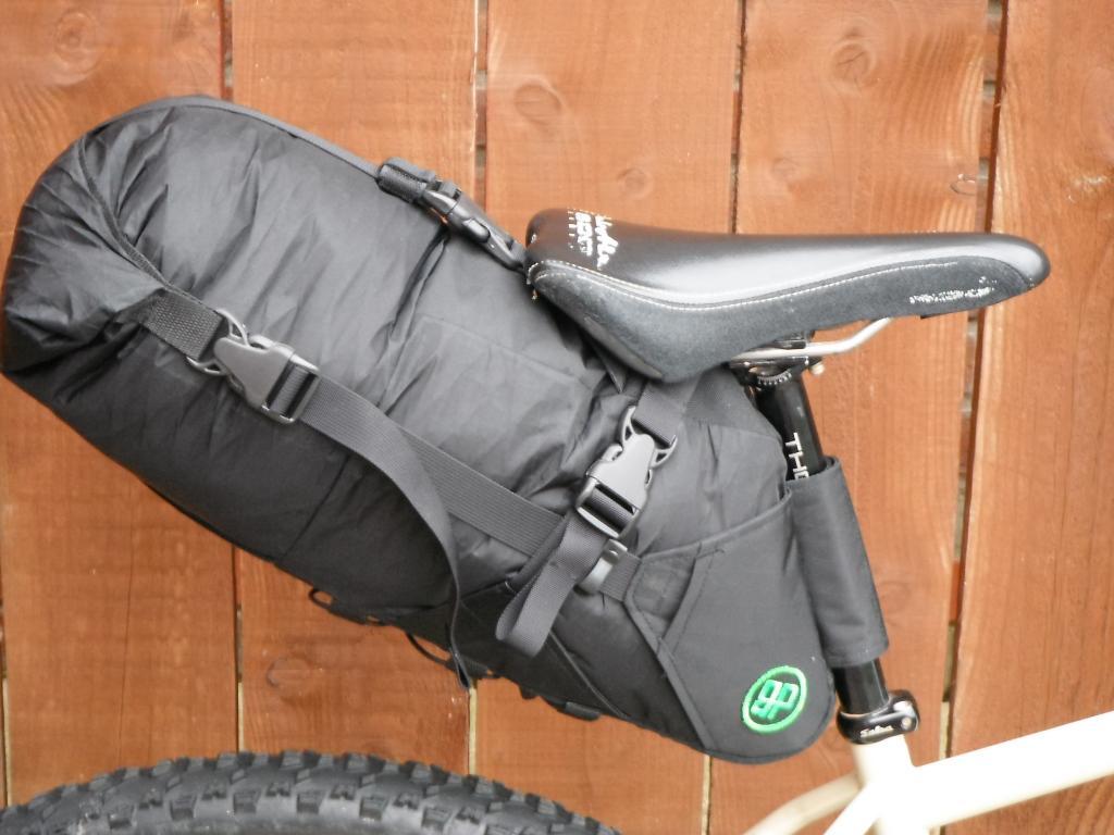 seat pack bikepack eu-003.jpg