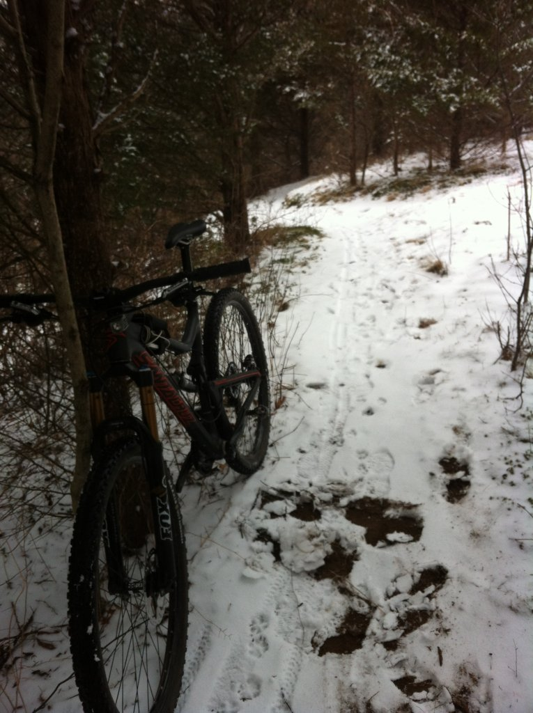 2013 winter riding thread-003.jpg