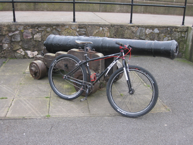 Post pics of your Surly!!!-003.jpg