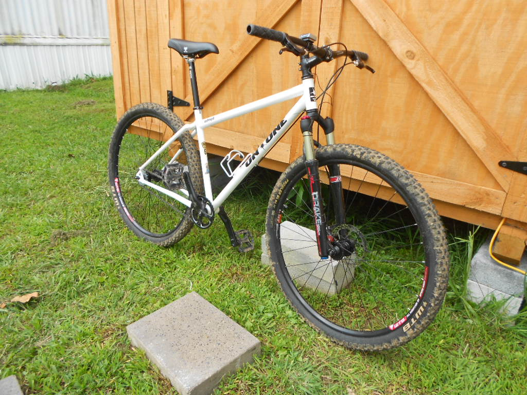 Post Pictures of your 29er-003.jpg