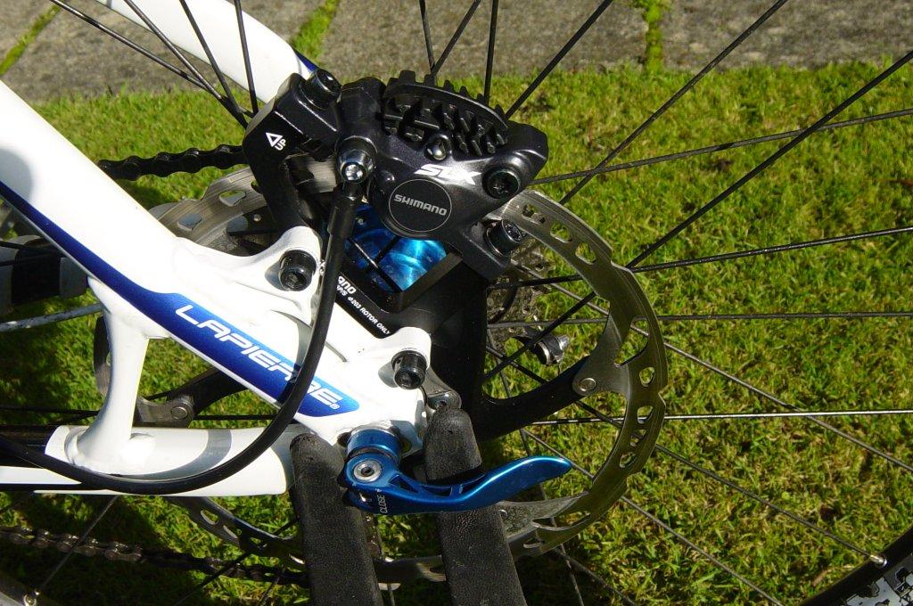 Tandem Disc Brake Thread-003.jpg