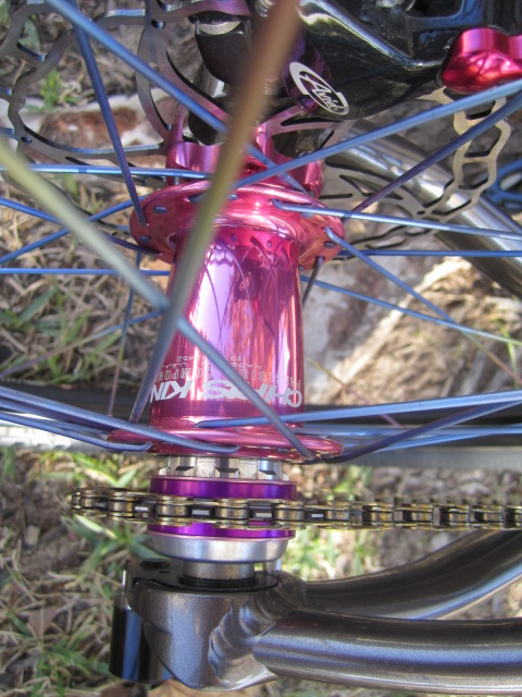 Who has the baddest singlespeed?-003.jpg