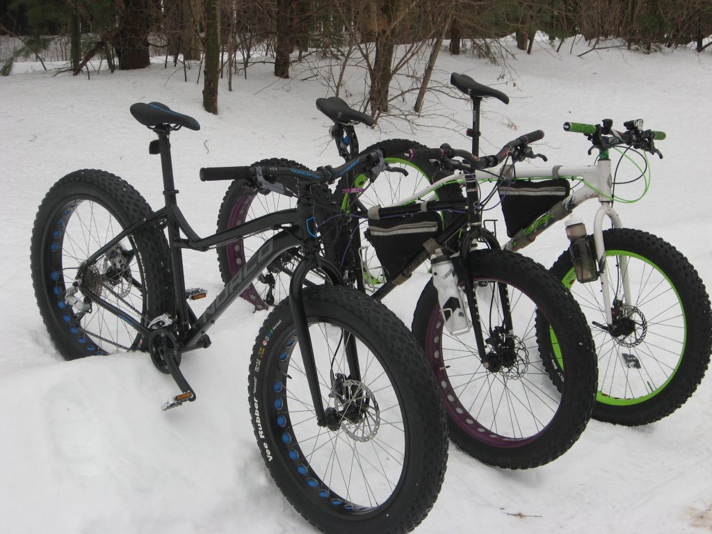 2014 Winter Fatbike Picture Thread-003.jpg