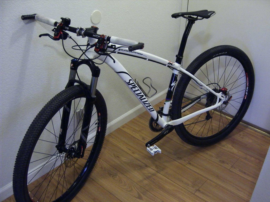 All About Bikes, Vol. 8-003.jpg