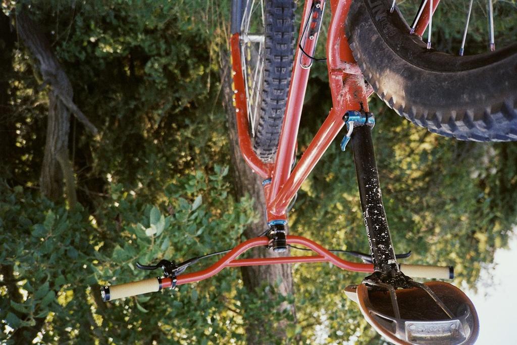 Surly Krampus-0030.jpg