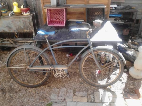 jc higgins bike-00303_6jrvhlgx6gz_600x450.jpeg