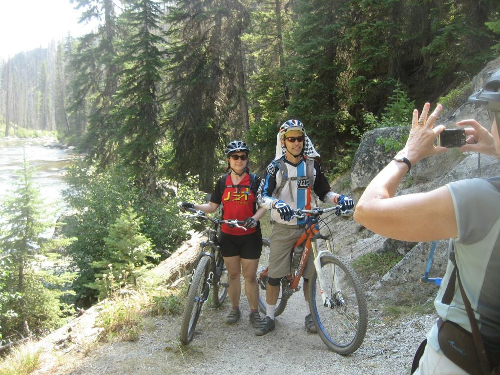 Riding With Our Wives-003a.jpg