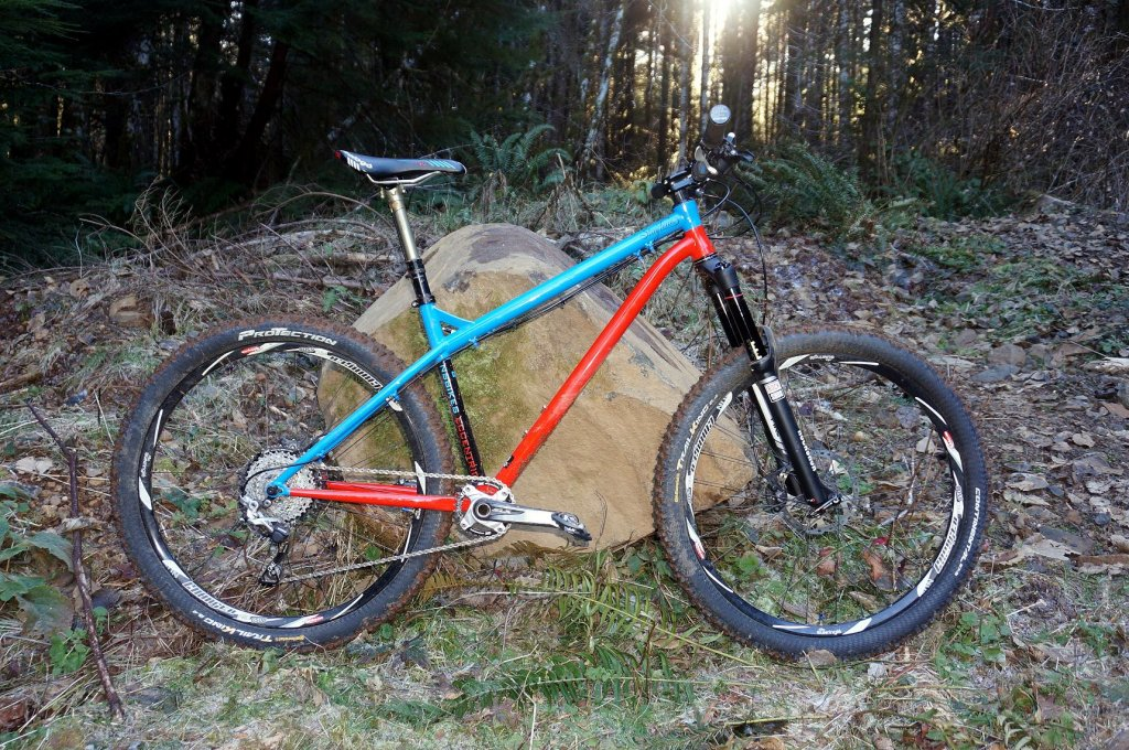The All Mountain Hardtail Thread. Post up yours.-003b.jpg