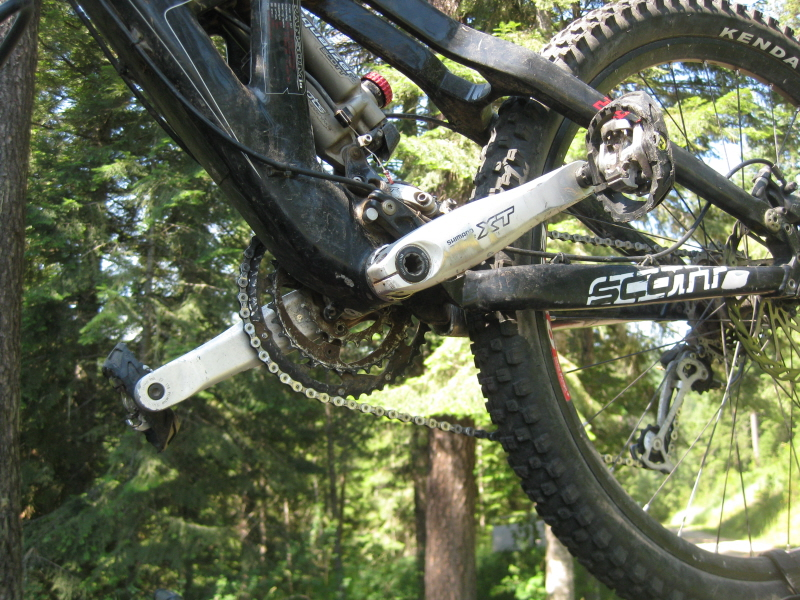 one bike to do it all versus trail bike and downhill bike-003res.jpg