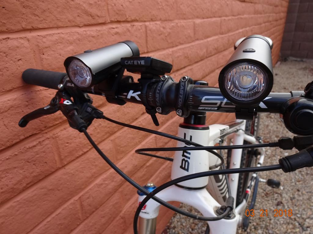 .38 500+ lumen (measured) cutoff beam light setup-004-12-.jpg