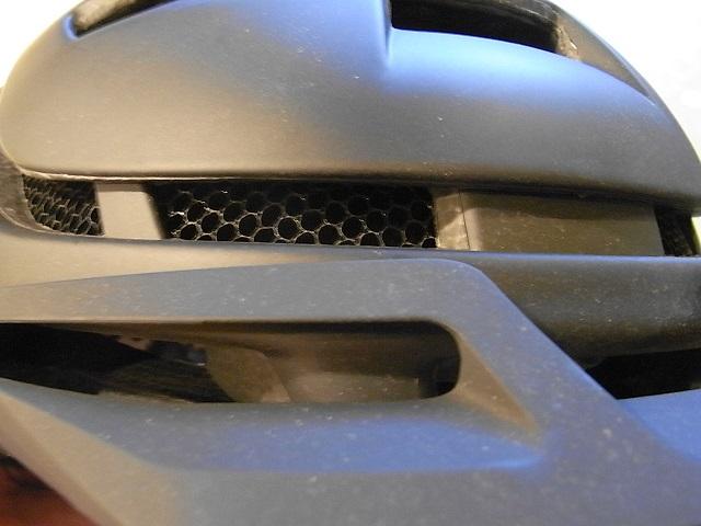 TLD A2 helmet -- safe, not just pretty-004-2-.jpg
