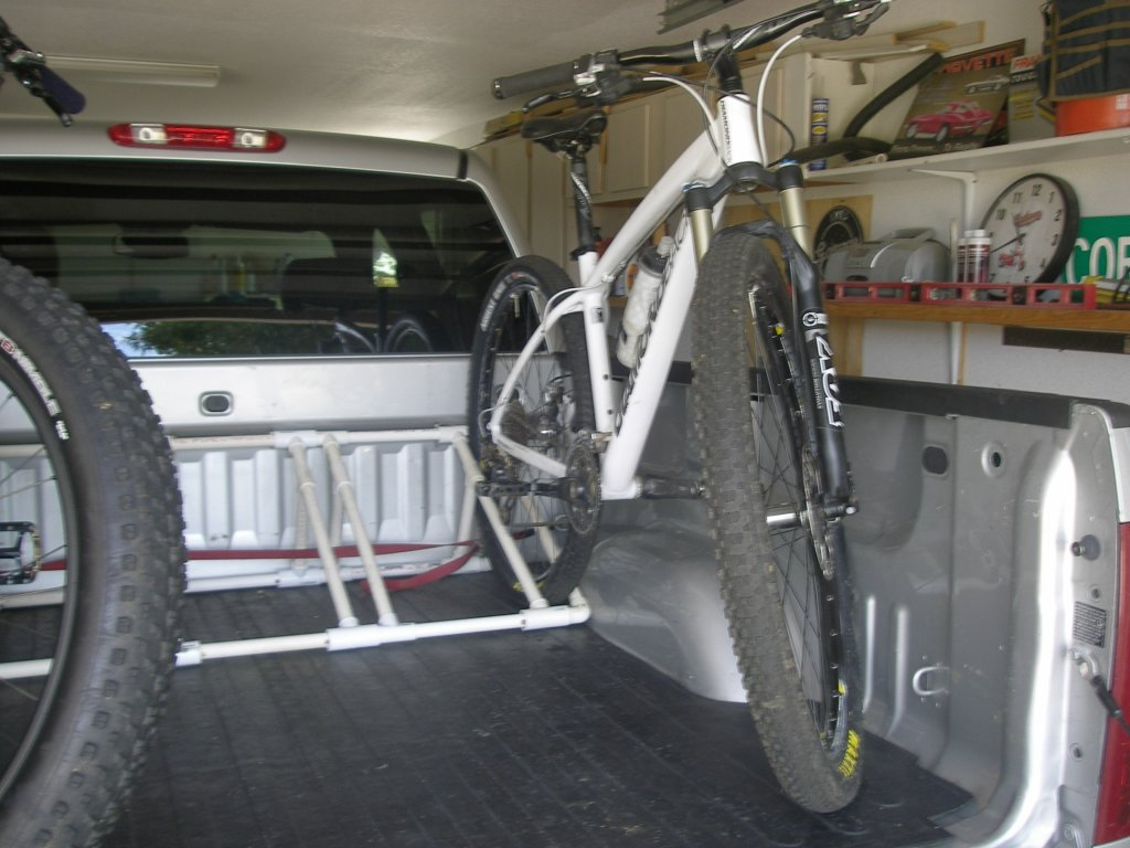 Pick up truck bike racks?-004.jpg