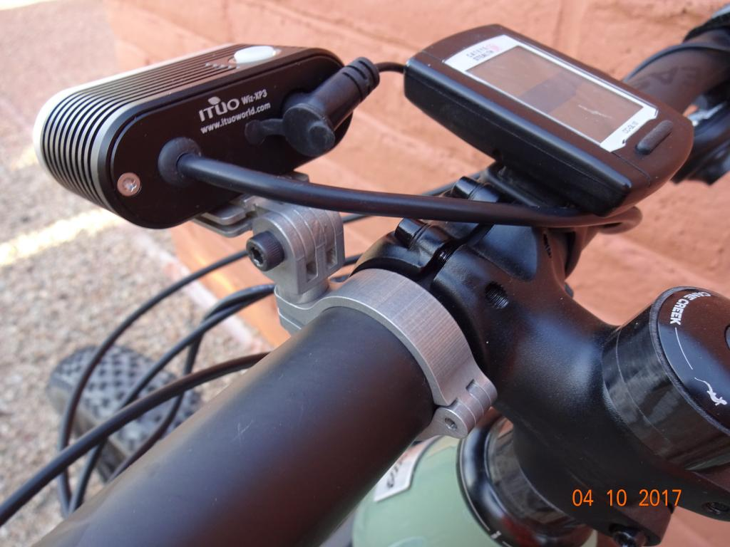 GoPro mounts for 35mm bars-004.jpg