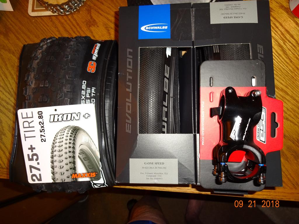Post a PIC of your latest purchase [bike related only]-004.jpg