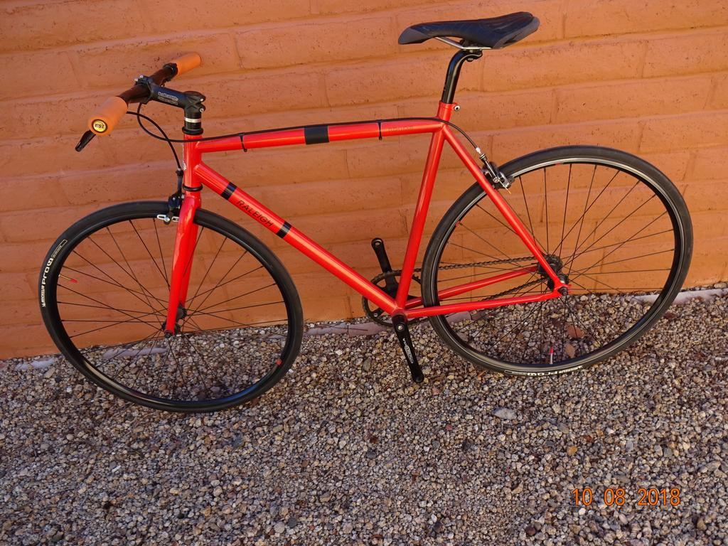 Post Pictures of your Steel Bikes!-004.jpg