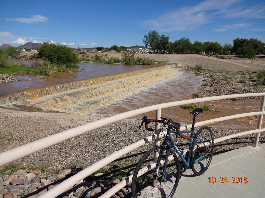 Post Your Gravel Bike Pictures-004.jpg