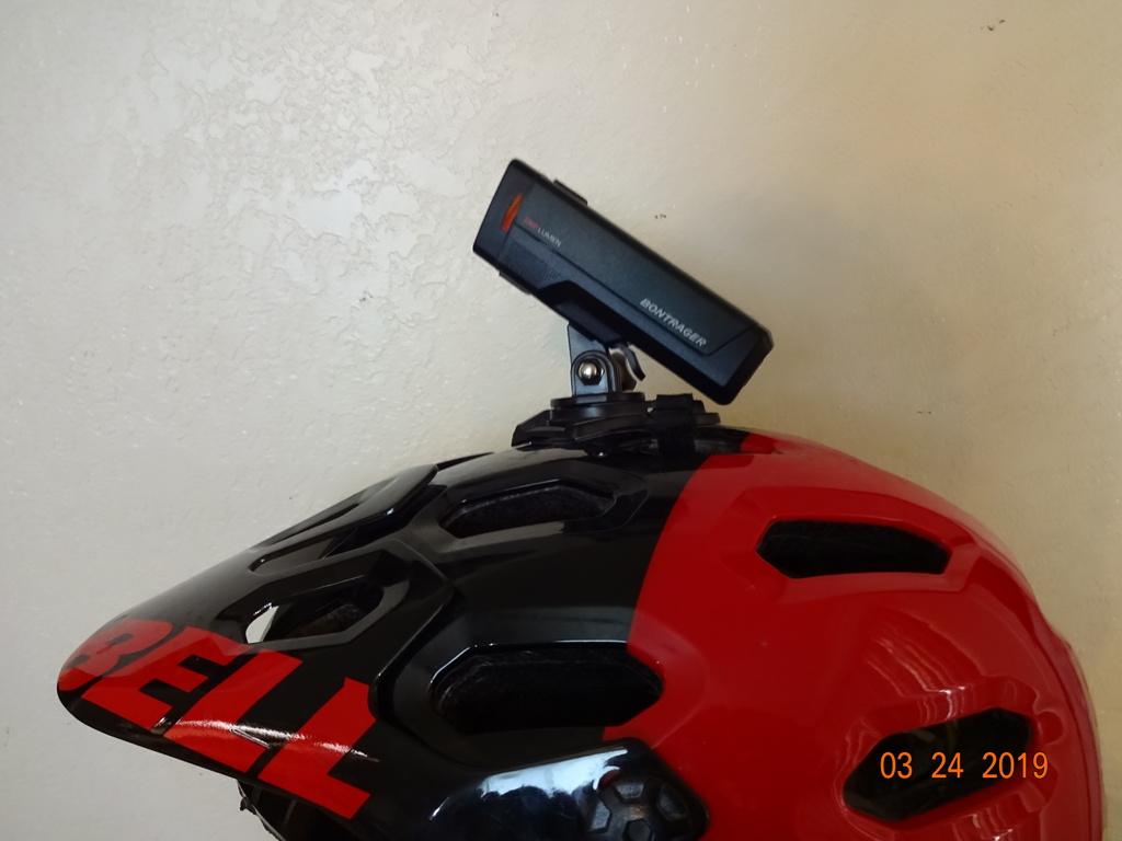 Nite Rider Micro Lumina 850 Helmet Mount Options??-004.jpg